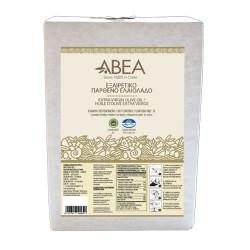 ABEA Εξαιρετικό Παρθένο Ελαιόλαδο Π.Γ.Ε. Χανιά Κρήτης -5lt Ασκός