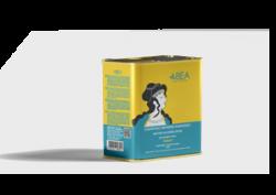 ABEA Extra Virgin Olive Oil Regular -500ml Tin Can