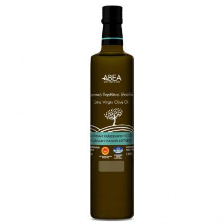 ABEA Extra Virgin Olive Oil PDO Kolymvari 250ml