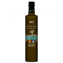 ABEA Extra Virgin Olive Oil PDO Kolymvari 500ml