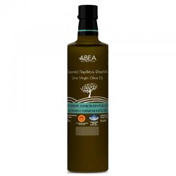 ABEA Extra Virgin Olive Oil PDO Kolymvari 750ml