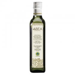 ABEA Εξαιρετικό Παρθένο Ελαιόλαδο Π.Γ.Ε. Χανιά Κρήτης -250ml Γυάλινο Μπουκάλι Marasca
