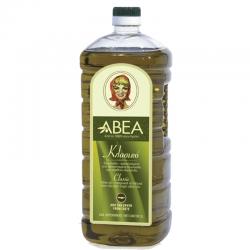 ABEA Olive Oil Classic 1lt Pet Bottle