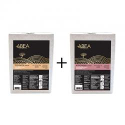 ABEA Εξαιρετικά Παρθένο Ελαιόλαδο 5lt Ασκός:  Τσουνάτη και Κορωνέικη Ποικιλία